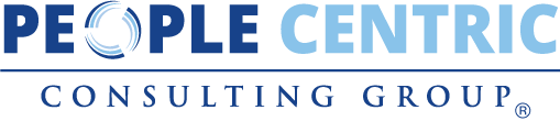 People Centric Consulting Group Logo